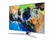 Телевизор Samsung UE49MU6402UXXH