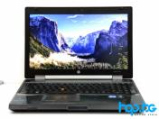 Лаптоп HP EliteBook 8560W