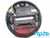 Тествайте iRobot Roomba 805 image thumbnail 2