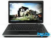 Лаптоп Dell Latitude E6430s