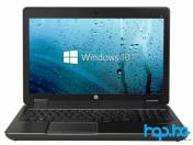 Мобилна работна станция HP ZBook 15 G2