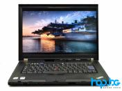 Лаптоп Lenovo ThinkPad W500