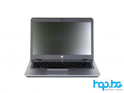 Лаптоп HP mt42 Mobile Thin Client