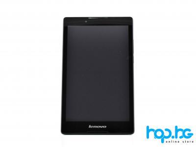 Таблет Lenovo Tab 2 A8-50
