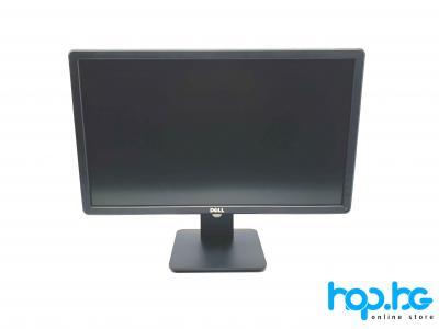 """Used Dell E E2214H 21.5/"""" Widescreen LED LCD Monitor SEE DESCRIPTION!!!"""