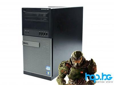 Компютър Dell OptiPlex 990 Gaming