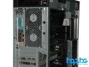 Работна станция HP Z800 image thumbnail 1