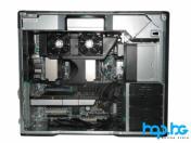 Работна станция HP Z800 image thumbnail 2