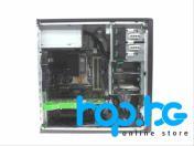 Работна станция HP Z420 image thumbnail 2