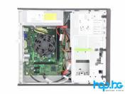 Компютър Fujitsu Esprimo E420 Desktop image thumbnail 2