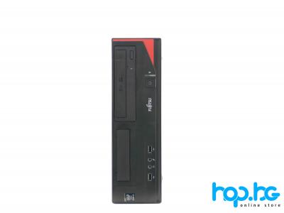 Компютър Fujitsu ESPRIMO E420