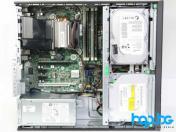 Компютър HP EliteDesk 800 G1 SFF image thumbnail 2