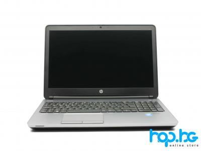 Лаптоп HP ProBook 650 G1