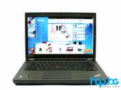 Лаптоп Lenovo ThinkPad T440p image thumbnail 0