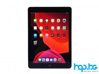 Таблет Apple iPad 9.7 A1823 (2017)