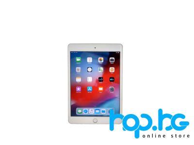 Таблет Apple iPad Mini 3
