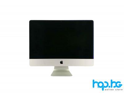 Компютър Apple iMac 21.5'' A1418 (Late 2013)