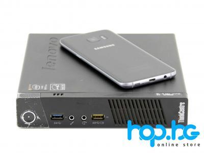 Компютър Lenovo ThinkCentre M93p USFF