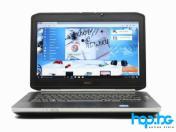 Лаптоп Dell Latitude E5420 image thumbnail 0