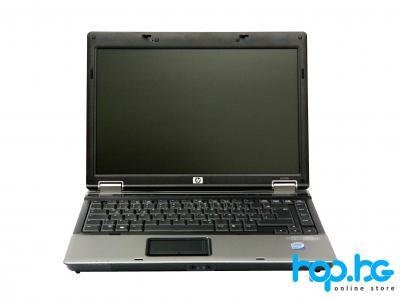 Лаптоп HP Compaq 6530b
