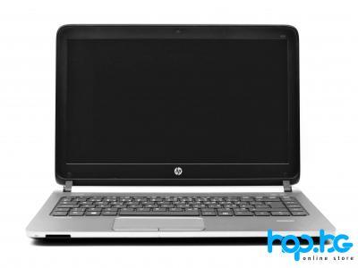 Лаптоп HP ProBook 430 G2