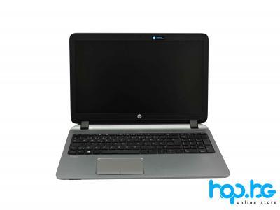 Лаптоп HP ProBook 455 G2