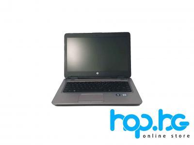 Лаптоп HP ProBook 4530s