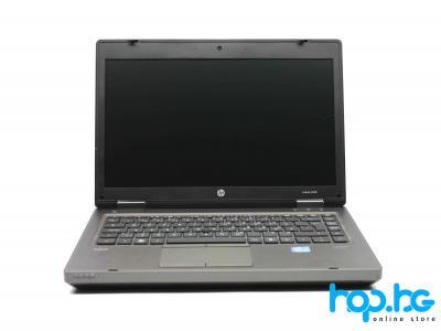 Лаптоп HP ProBook 6460b
