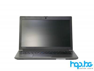 Лаптоп Toshiba Tecra Z40-B