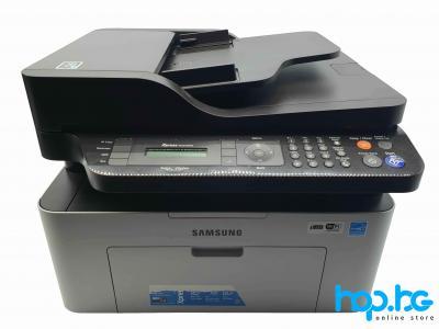 Принтер Samsung SL-M2070