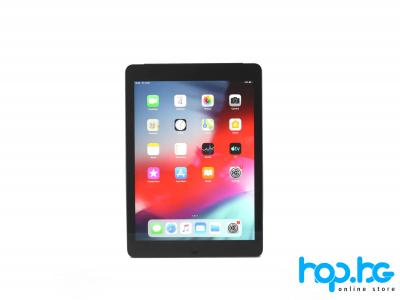Таблет Apple iPad Air