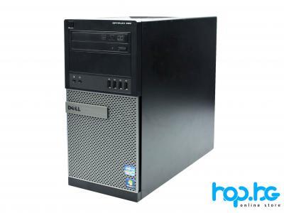Компютър Dell OptiPlex 990