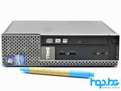 Компютър Dell OptiPlex 990 USFF image thumbnail 0
