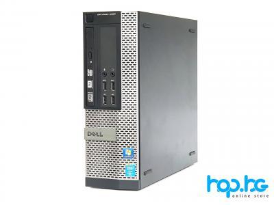 Компютър Dell Optiplex 9020 SFF