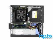 Компютър Dell Optiplex 9020 SFF image thumbnail 2