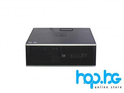 Компютър HP Compaq 6005 Pro Desktop