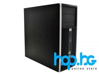 Компютър HP Compaq 6005 Pro