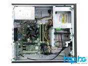 Компютър HP EliteDesk 800 G1 image thumbnail 2