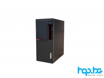 Компютър Lenovo ThinkCentre M910T