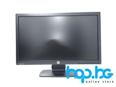 Монитор HP ProDisplay P221