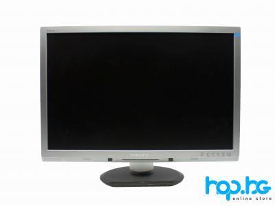 Монитор Philips 245P2