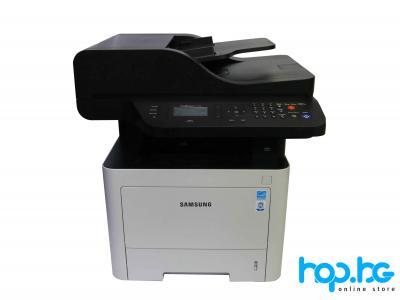 Принтер Samsung ProXpress SL-M3875FD