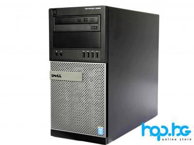 Компютър Dell OptiPlex 9020