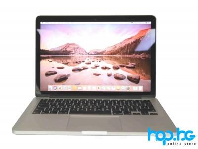 Лаптоп Apple MacBook Pro (Late 2013)