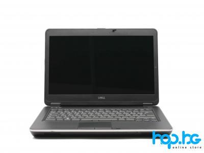 Лаптоп Dell Latitude E6440