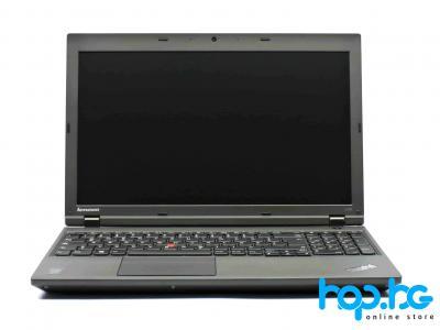Лаптоп Lenovo ThinkPad L540