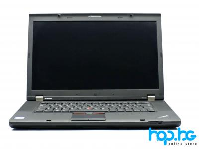 Мобилна работна станция Lenovo Thinkpad W530