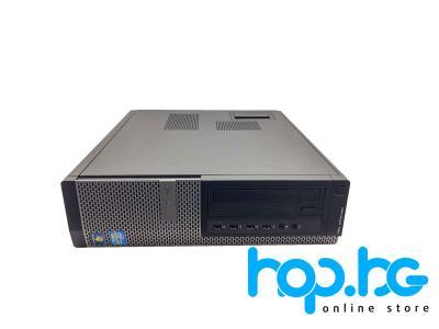 Компютър Dell OptiPlex 790