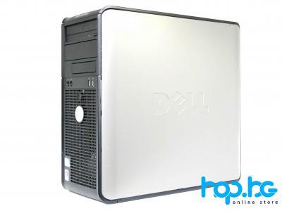 Компютър Dell OptiPlex 780