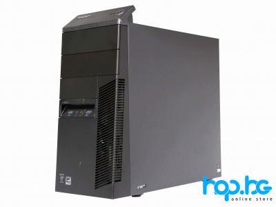 Компютър Lenovo ThinkCentre M83 Gaming
